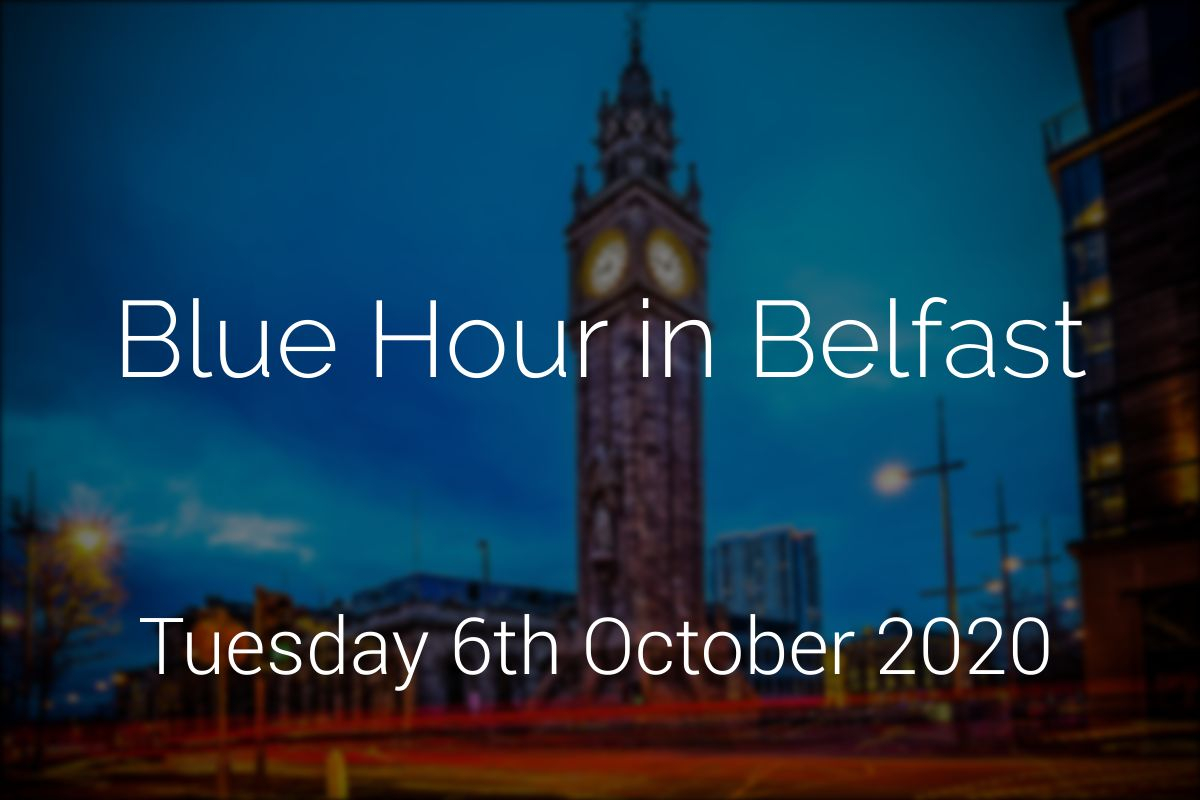 Get-Creative---Belfast-in-Blue-Hour-1200x800-layout1019-1f8s8qc