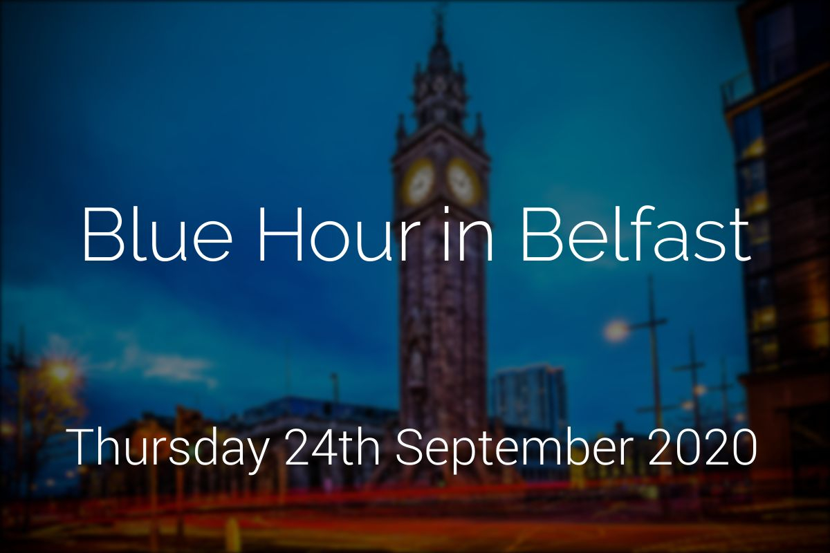 Get-Creative---Belfast-in-Blue-Hour-1200x800-layout1019-1f8s955