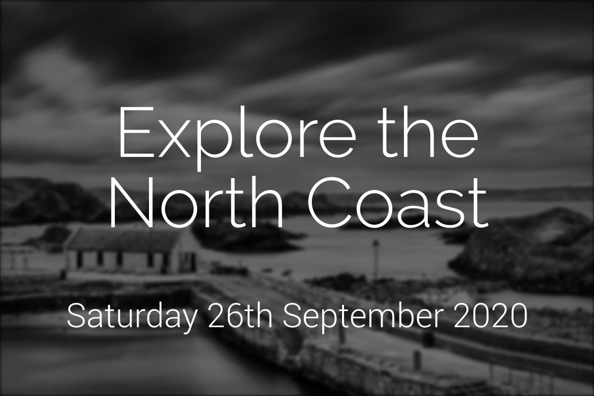 Get-Creative---Explore-the-North-Coast-1200x800-layout1019-1f8s9si