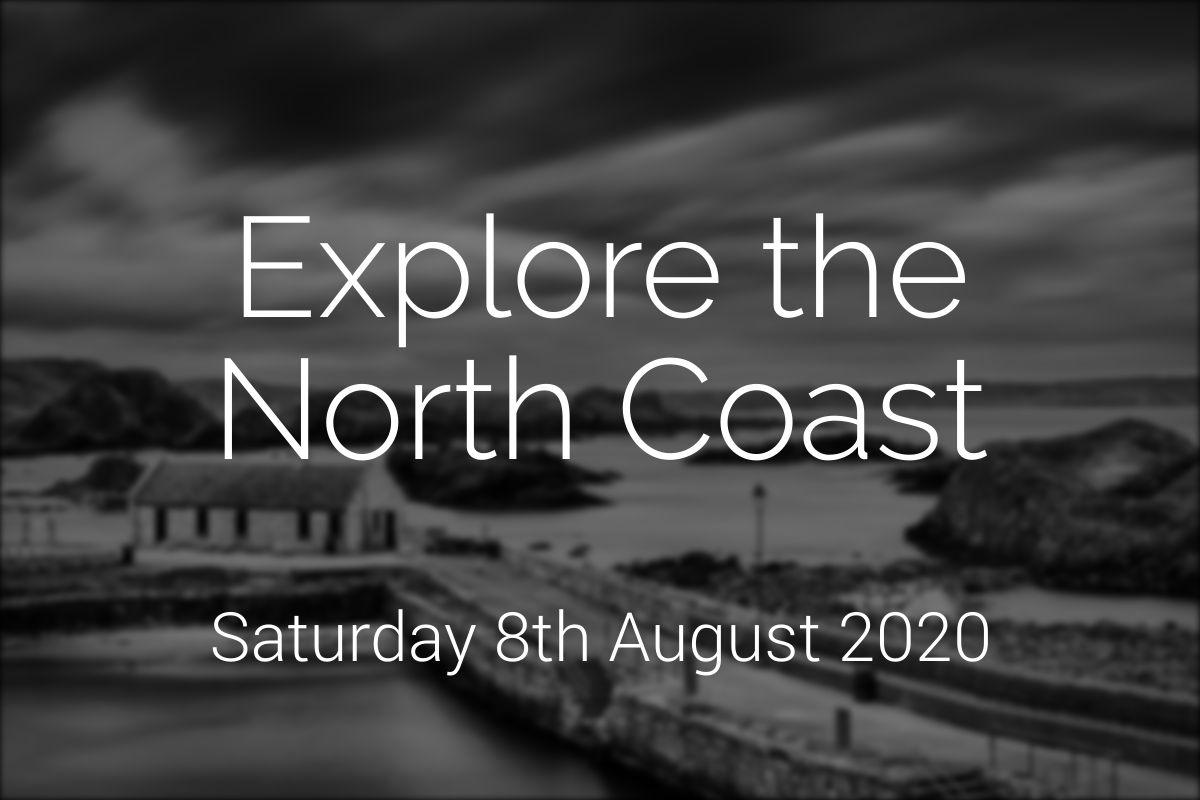 Get-Creative---Explore-the-North-Coast-1200x800-layout1019-1f8sa9r