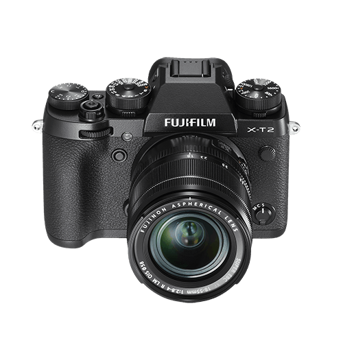 advice-on-photography-equipment