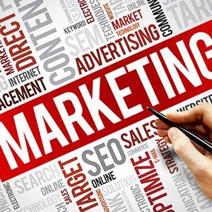 marketing-plan