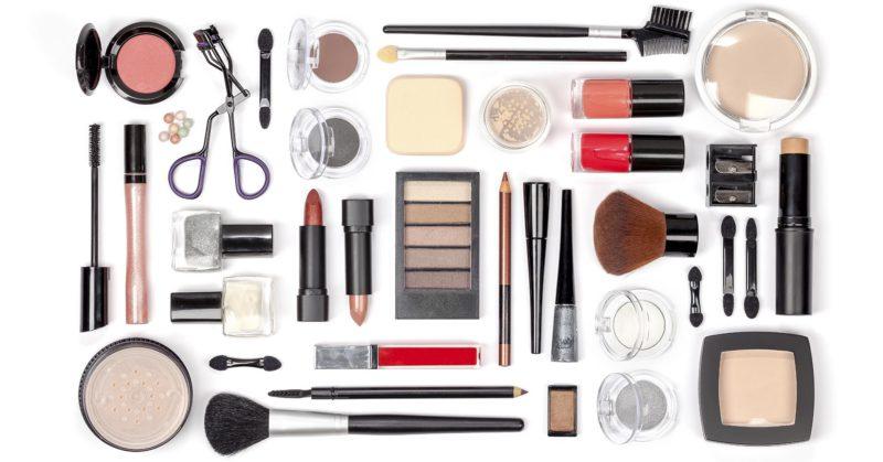 Choosing Makeup Artist