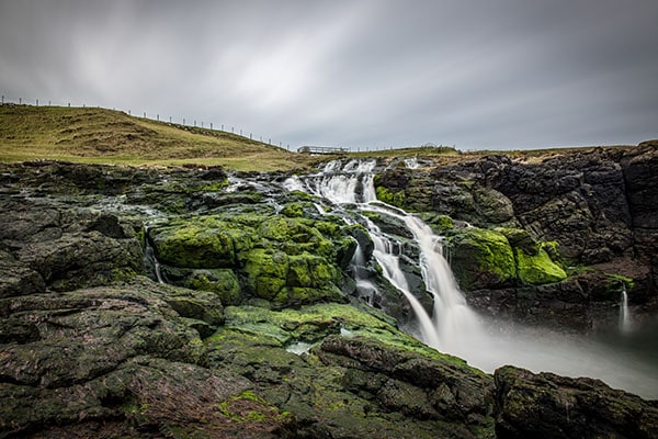 landscape-photography-workshop-waterfalls