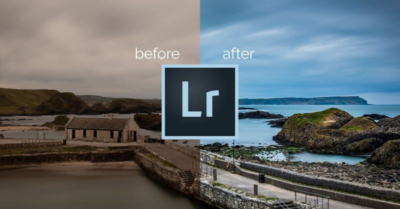 Lightroom Workshop