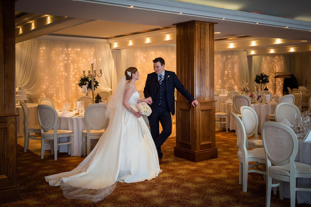 Local Wedding Venues near Belfast