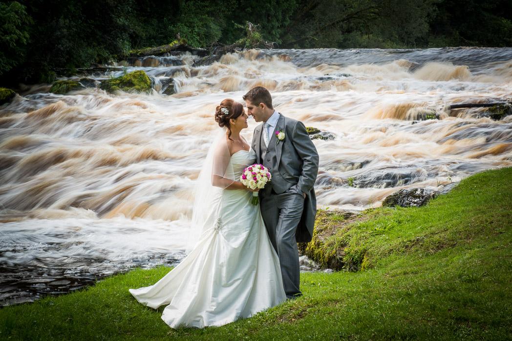 Local wedding Venue, Galgorm resort