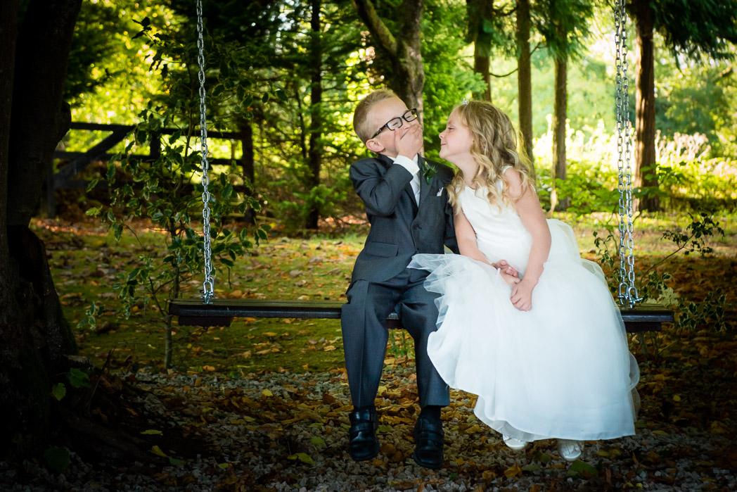 Wedding Venues near Ballymena