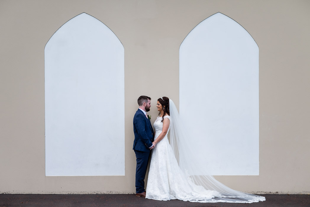 Local Wedding Venues near Ballymena