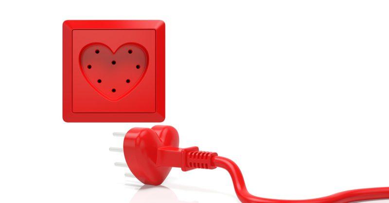 Unplug your Wedding