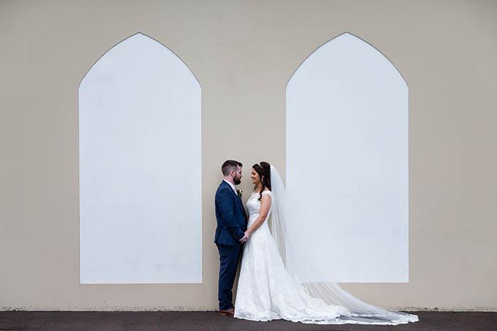 Wedding Photography Ballyclare