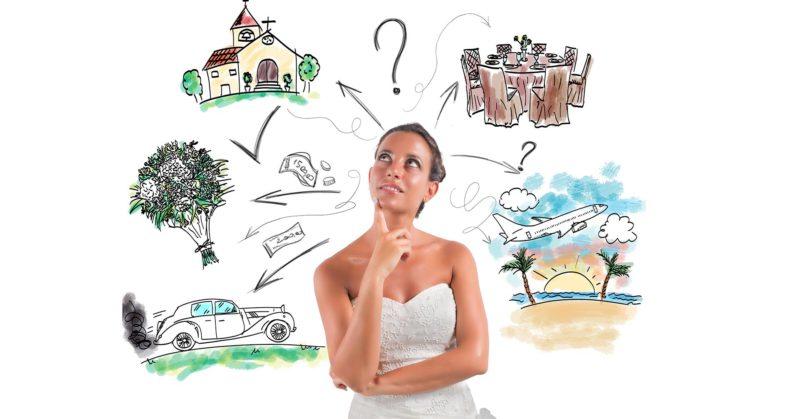 Wedding Planning Northern Ireland